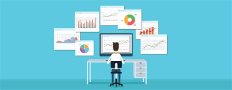 ocbc s analytics strategy and what brands can learn from it marketing interactive app analytics