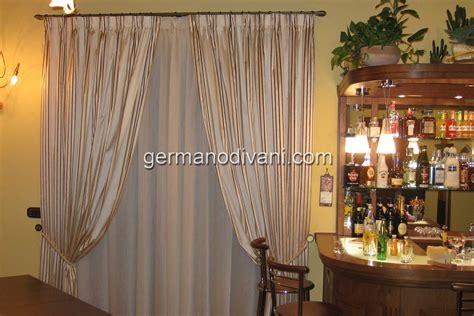 tendaggi per interni classici tendaggi classici per interni per da letto