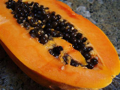 Js Puwpuw Vs ripe strawberry papaya flickr photo