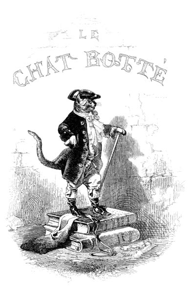 Puss in Boots   Snafu Comics Wiki   FANDOM powered by Wikia