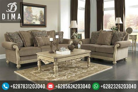 Sofa Murah Mewah kursi tamu klasik murah sofa tamu mewah jepara kursi tamu mewah jepara kursi tamu terbaru