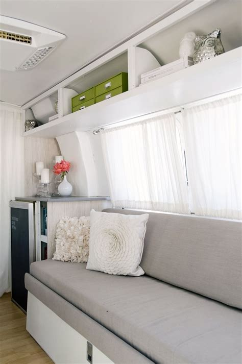 cervan bedding and curtains 17 best ideas about airstream interior on pinterest