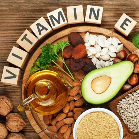 Vitamin Kulit Natur E rasakan manfaat vitamin e untuk tubuh dan kulit sekarang