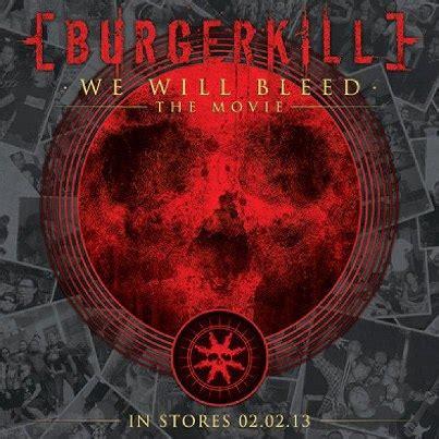 film dokumenter burgerkill burgerkill soal film