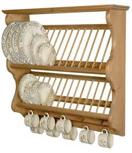 kitchen cabinet plate rack storage 17 best ideas about plate racks on cabinet plate rack plate storage and farmhouse