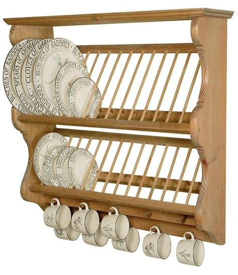 plate shelves plate rack wall shelf pictures to pin on page 10