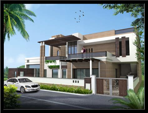outside house design pictures house outside design photos brucall com