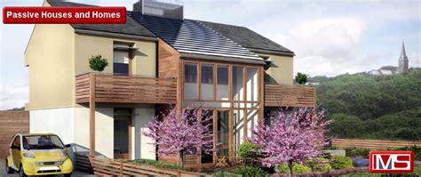 passive house plans ireland passive house designs ireland house design