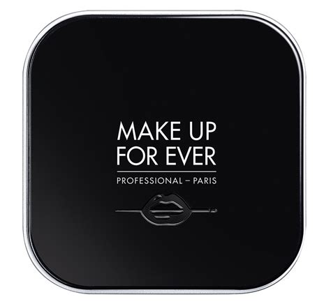 Makeup Forever Hd Pressed Powder make up for ultra hd pressed powder