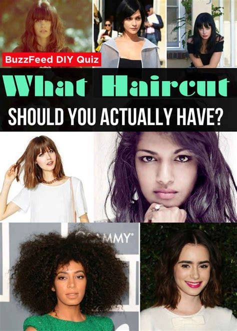 what style should my aunt have with hair styles what haircut should you actually have hair styles
