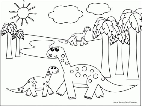 coloring pages for dinosaur king dinosaur king coloring pages coloring home