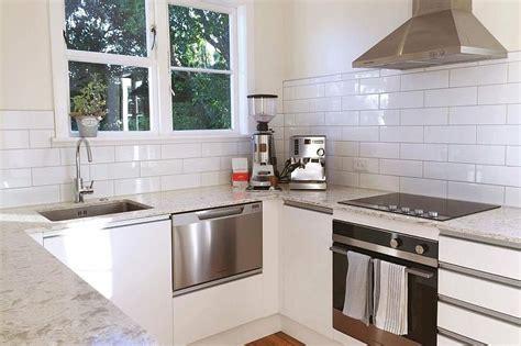 rent kitchen appliances rent kitchen appliances how to avoid kitchen appliance