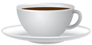 coffee cup coffee cup clipart web cliparting