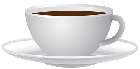 coffee cup coffee cup clipart web cliparting com