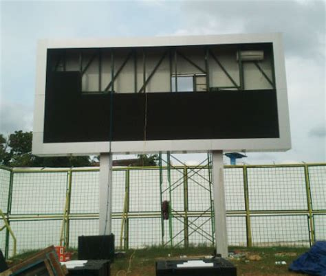Led Videotron Jual Videotron Led Screen Surabaya Videotronleddisplay