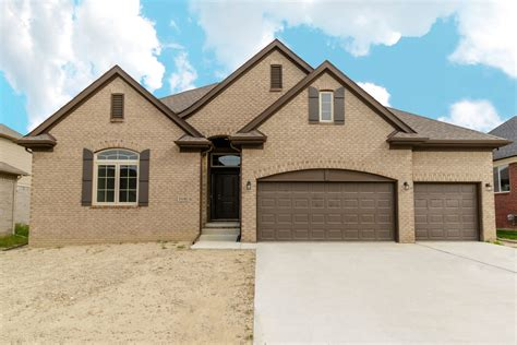 legacy farms by mjc companies the new home experts 174