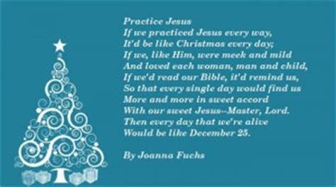 christmas stories for boss religious poems and quotes quotesgram
