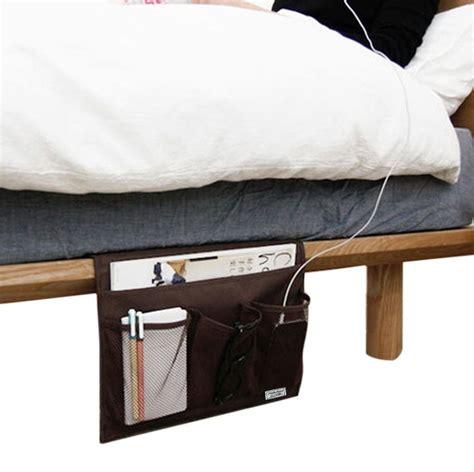 sofa cabin bed beside caddy beds bunks hanging organiser pocket cabin