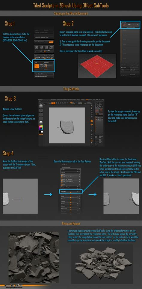 zbrush tutorials best 162 best images about zbrush tutorials on pinterest