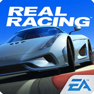 real android real racing 3 apk 3 7 1 3710