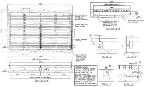grid layout sle wrought iron fencing estate gates estate tree guards