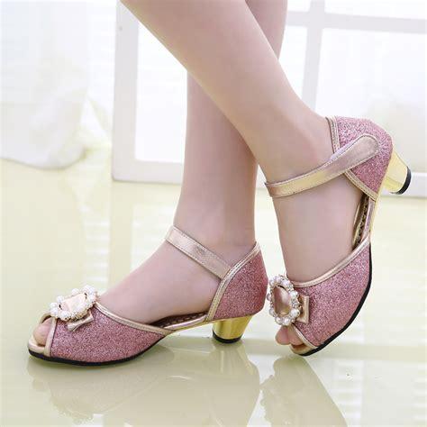child high heels child high heels 28 images high heels sandlas high