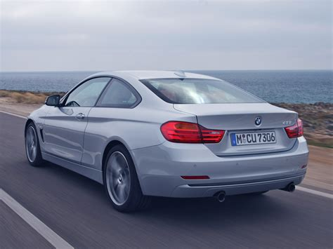 2014 Bmw 3 series coupe (e92) ? pictures, information and
