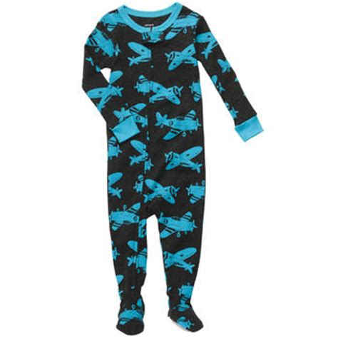 Sleepers For Boys by Boys Pajamas Pyjamas Boys Sleepwear Id 1883854 Product