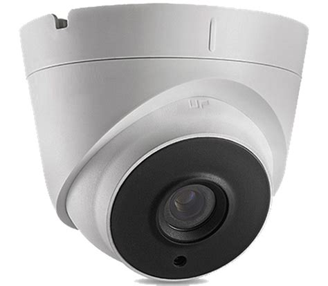 Hikvision Ds 2ce56d1t It3 tvi hikvision ds 2ce56d1t it3 2 0 megapixel hồng