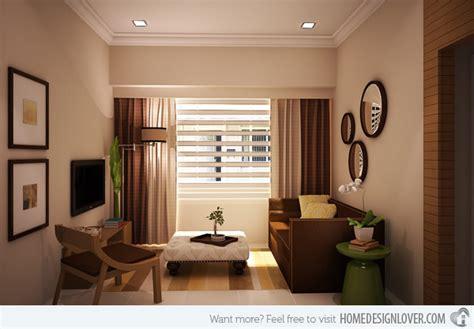Zen Inspired 15 zen inspired living room design ideas fox home design