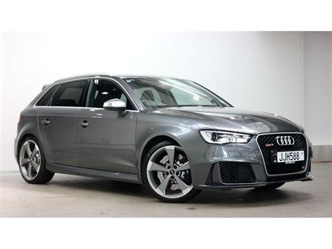 rs3 audi price audi rs3 hatchback 2015 price