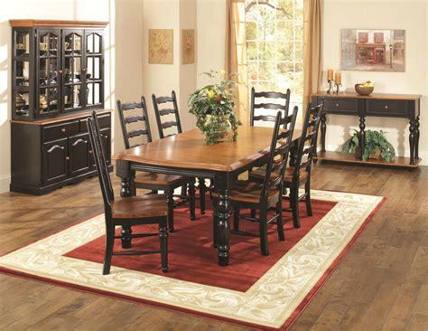 dining room furniture michigan furniture stores in petoskey mi dining room furniture