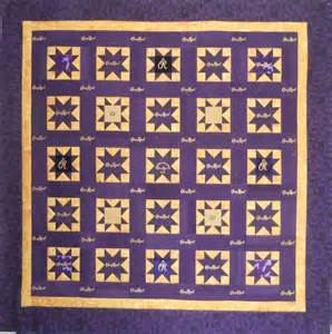 s quilts and crafts crown royal quilt 2