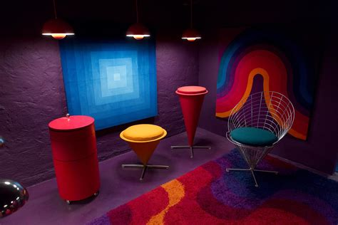 verner panton room verner panton the verner panton collector