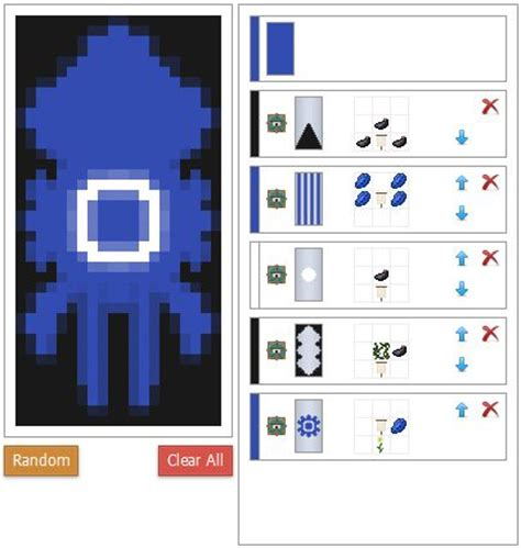 crafting experiences which are awesome by design minecraft banners album on imgur minecraft pinterest