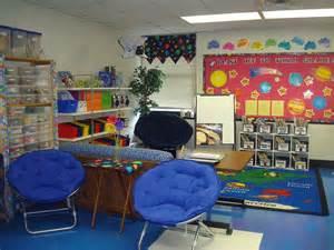 best 25 3rd grade classroom ideas on third