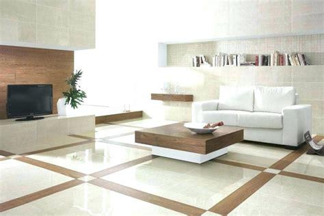 floor tile patterns living room nordicbattlegroup org
