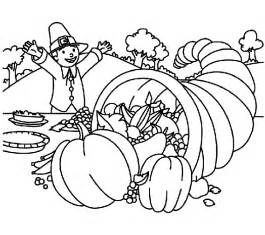 thanksgiving pictures to color 10 thanksgiving coloring pages