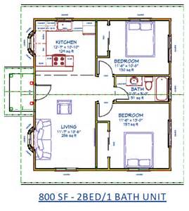 Adu Floor Plans Accessory Dwelling Units Floor Plans Trend Home Design
