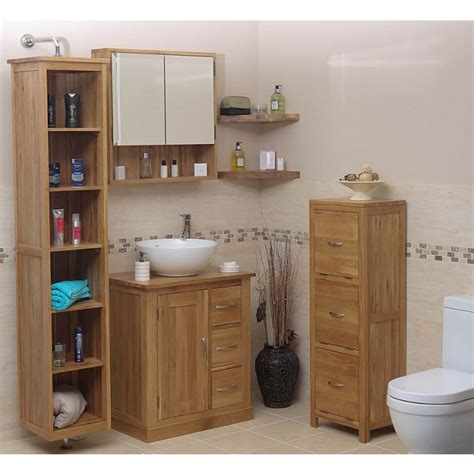Next Bathroom Storage Units Next Bathroom Storage Units Next Bathroom Storage