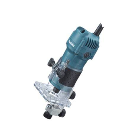 Router Makita 3709 image gallery makita 3709 router