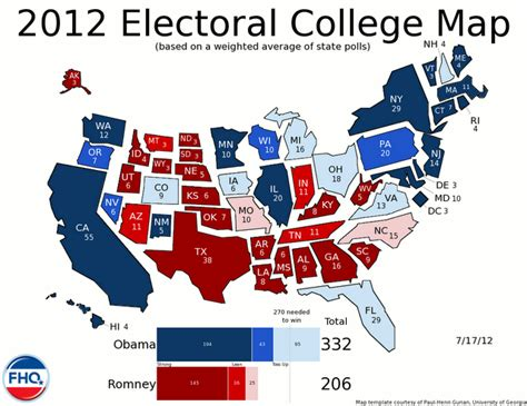 maryland election map 2012 the eleven nations abagond
