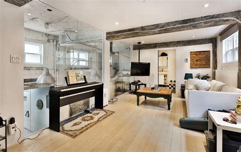 decoration maison a vendre cette maison 224 vendre sur le plateau mont royal est