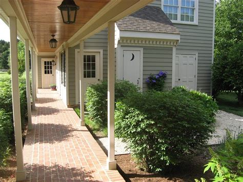 covered garage covered walkway detached garage google search outdoor