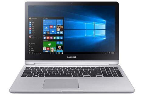 Spesifikasi Tablet Lenovo Dan Nya samsung notebook 7 spin harga dan spesifikasi ngelag