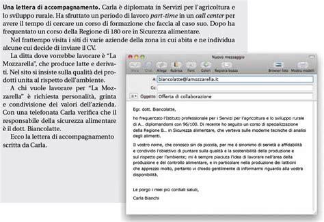 Lettera Di Presentazione Banca Esempio by Lettera Di Presentazione Banca Firmakoek