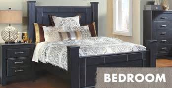 bedroom furniture buffalo ny cheap bedroom sets lancaster pa home attractive