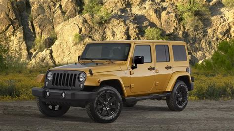 jeep offers altitude special edition grand