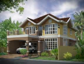 Home Design And Remodeling Home Design A Variety Of Exterior Styles To Choose From