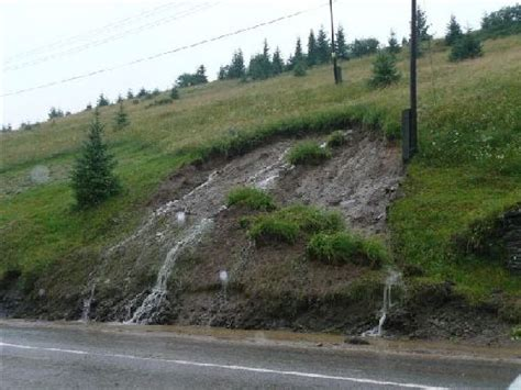 top 28 hillside erosion 86 best images about hillside landscaping on pinterest stormwater
